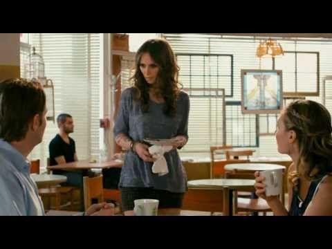 Cafe Com Amor Completo Dublado Com Imagens Filmes De Amor