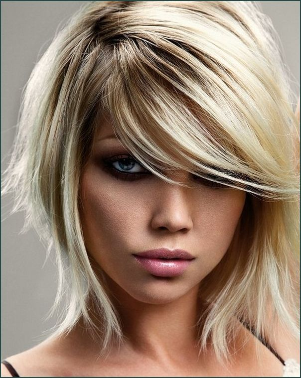 Short Stacked Haircuts For Fine Hair - Fashion Hairstyles : Fashion Trends Gallery #6KJv1ROy25
