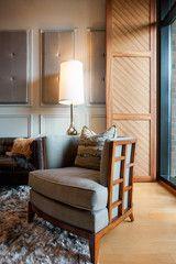 Furniture Store Portland, OR Pearl District, Home Accessories And Interior  Design | Portfolio U2013