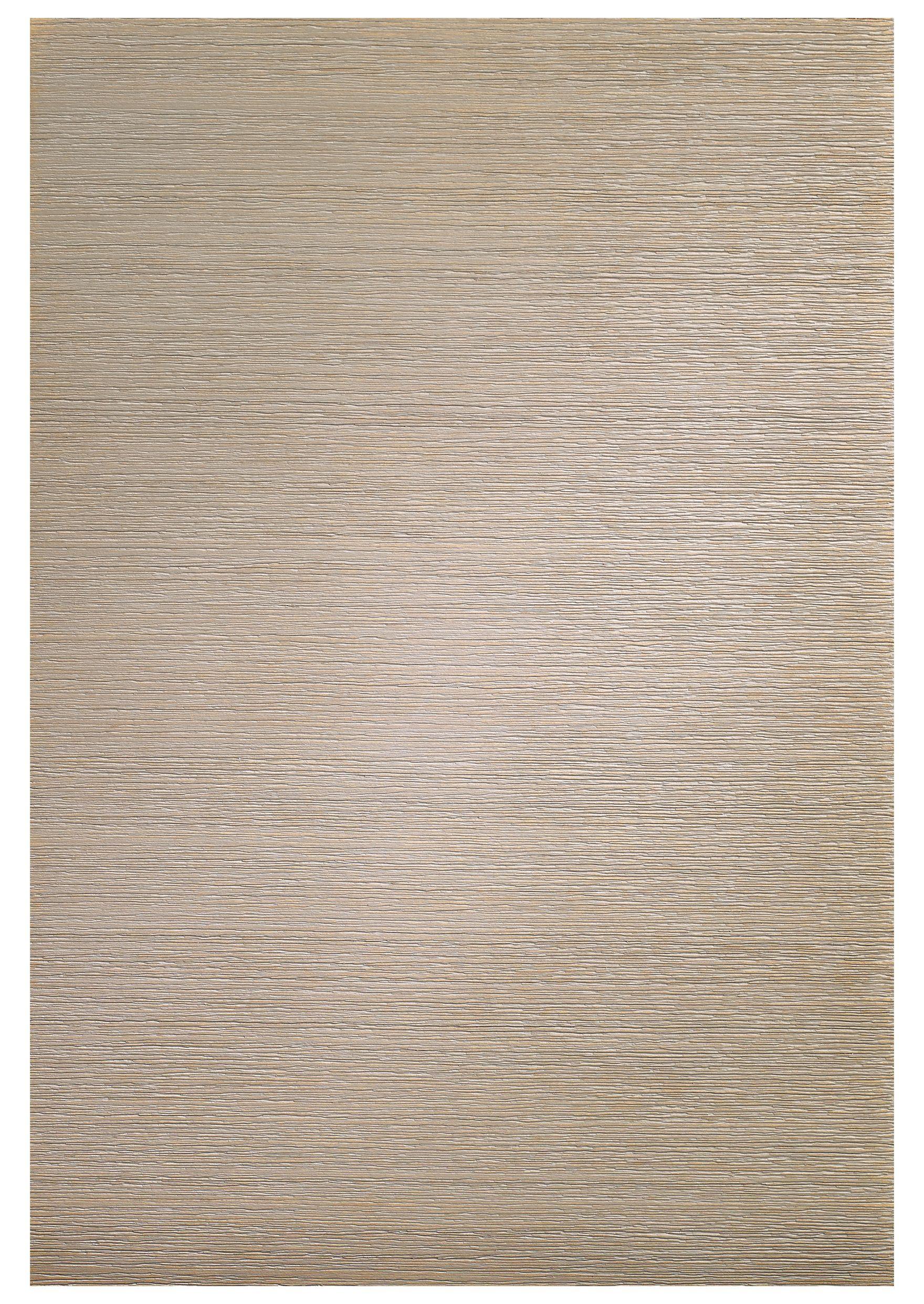This Is Our Ridge Textured Veneer Door Show With Custom
