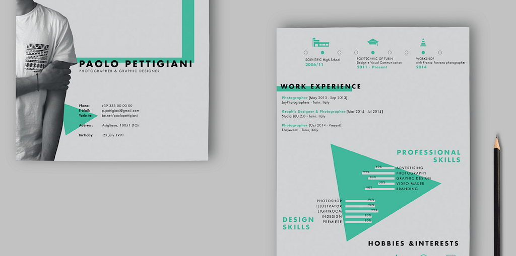 Cv Templates Design%0A Free resume