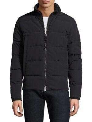 canada goose woolford jacket sale