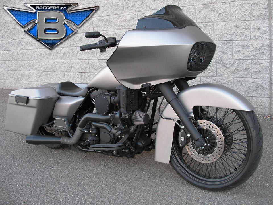 Pin von Bill Henderson auf Motorcycles | Pinterest