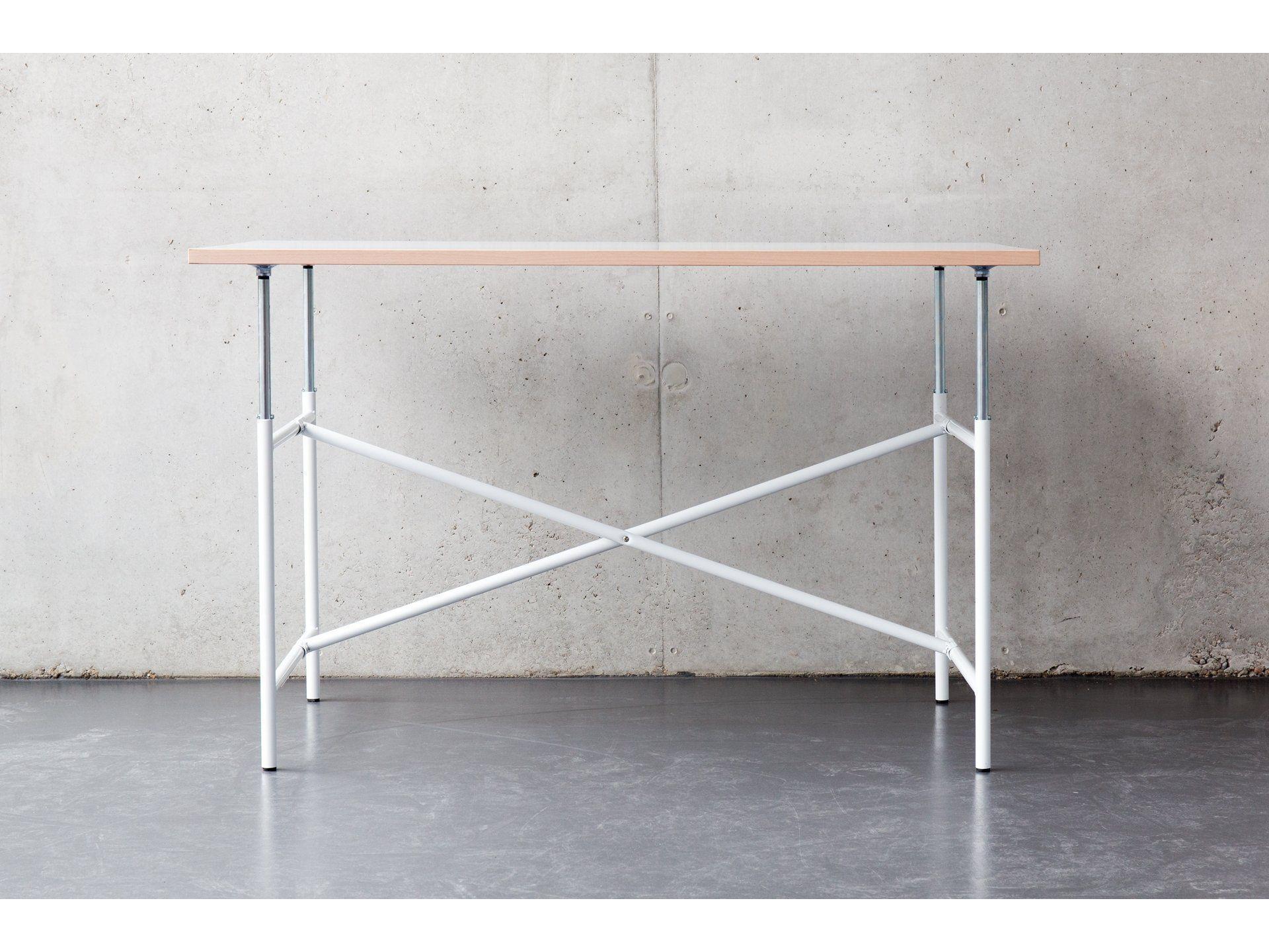 5a470d b8c232aa20f7dc9d1fa1 Top Ergebnis 50 Schön Kleiner Runder Tisch Mit Stühlen Bild 2017 Ksh4