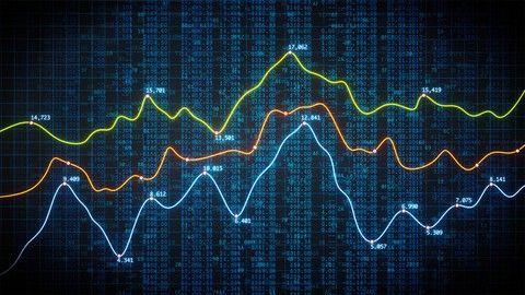 Live crypto trading tips