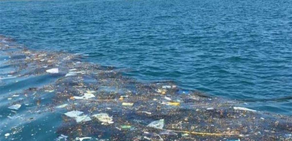 بالأسماء هذه الشواطئ الملوثة في لبنان الأرقام من الأعلى عالميا صورة بتوقيت بيروت اخبار لبنان و العالم City Photo Aerial Photo
