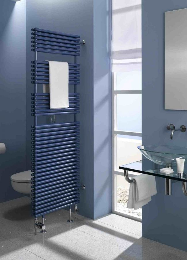 57 Wunderschone Ideen Fur Badezimmer Dekoration Dekoration Badezimmer Badezimmer Bad Wand