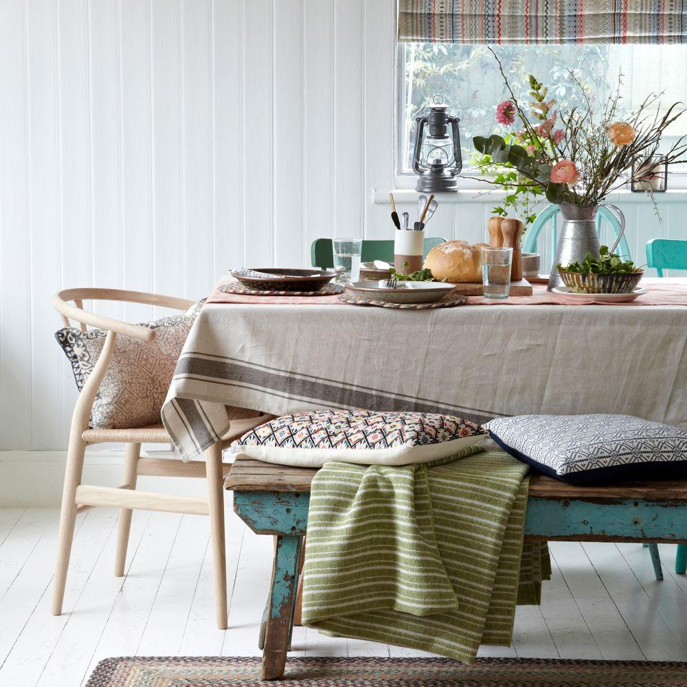 maison du monde table long island great maisons du monde. Black Bedroom Furniture Sets. Home Design Ideas