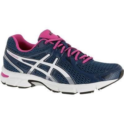 cuota de matrícula Envío Generacion  Running shoes - STORMHAWK GEL | Shoes, Sports shoes, Asics sneaker