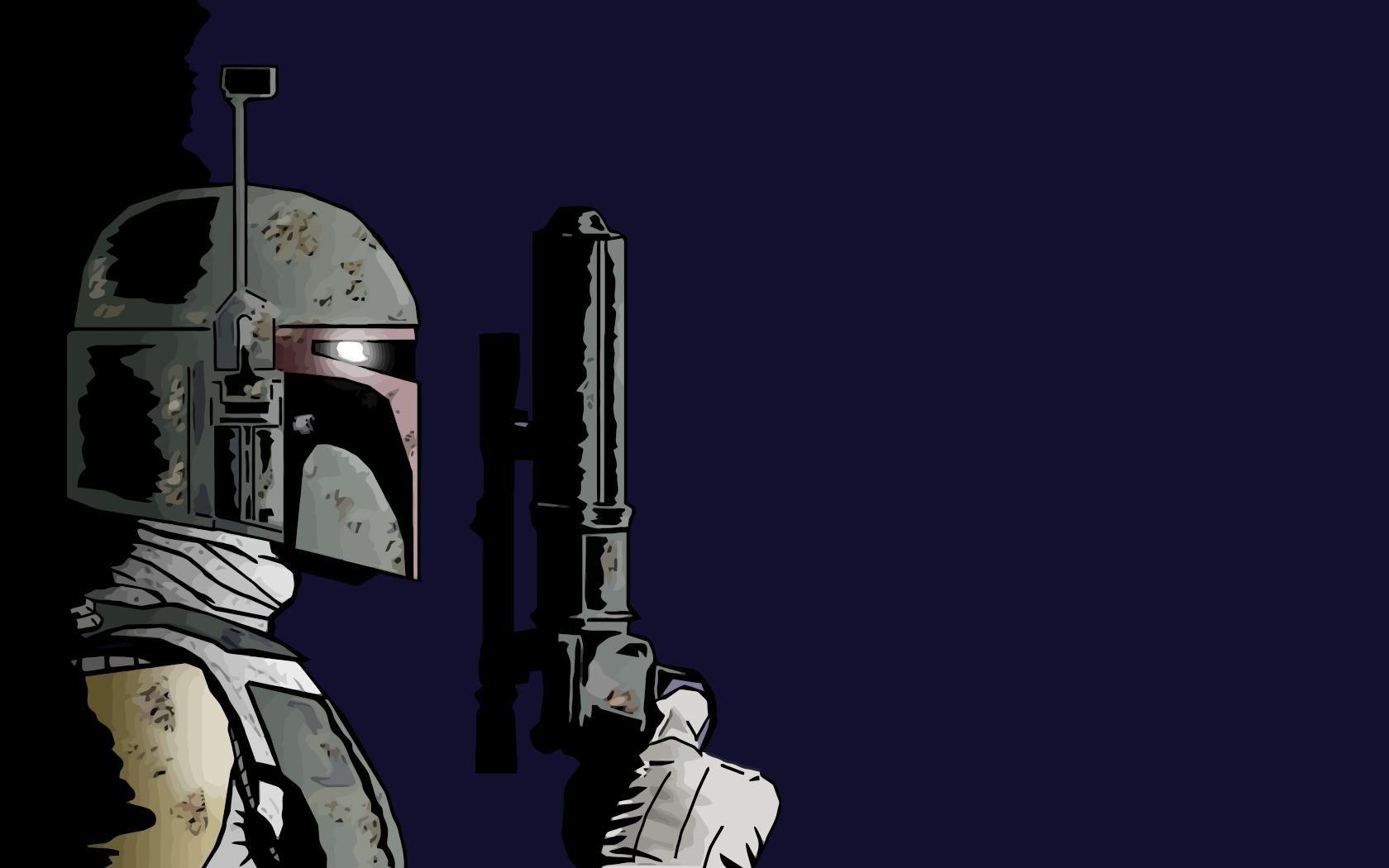 1908 Star Wars HD Wallpapers Backgrounds Wallpaper