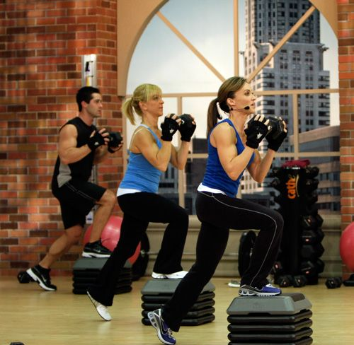 What Is Contrast Training And How Can It Help You Build Body Mass What Is Contrast Body Mass Lean Body