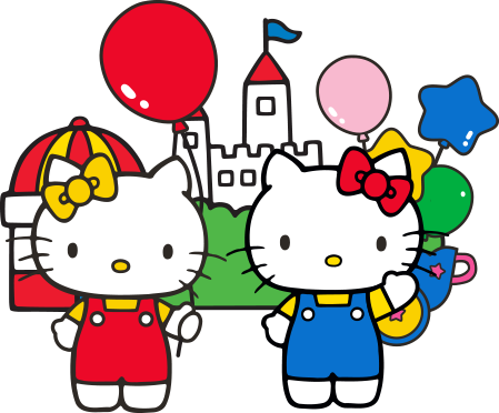 Shop All Official Hello Kitty Products Sanrio Hello Kitty Colouring Pages Hello Kitty Coloring Hello Kitty