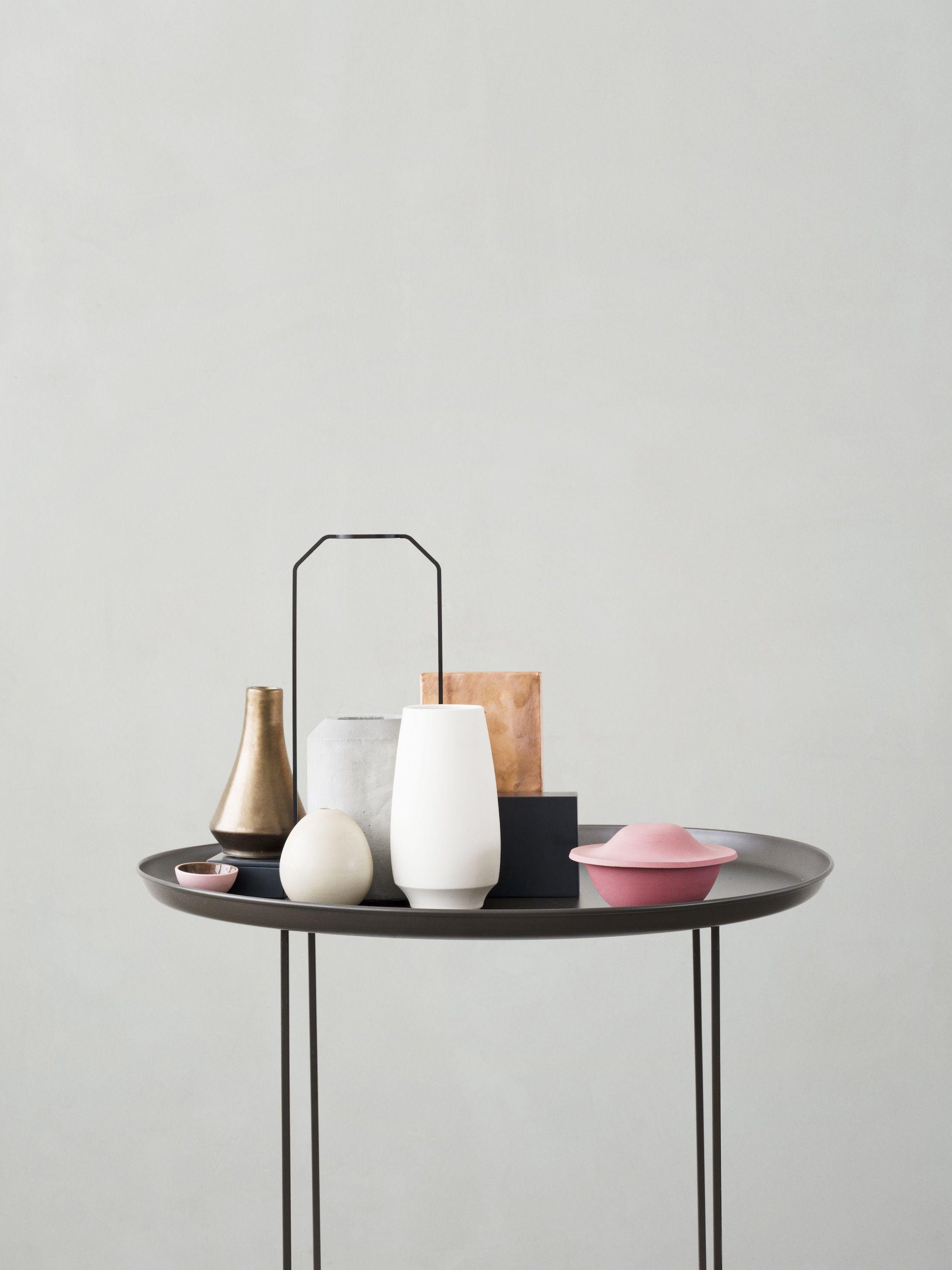 Pin by Renato Japi on Objetos | Pinterest | Nordic interior ...