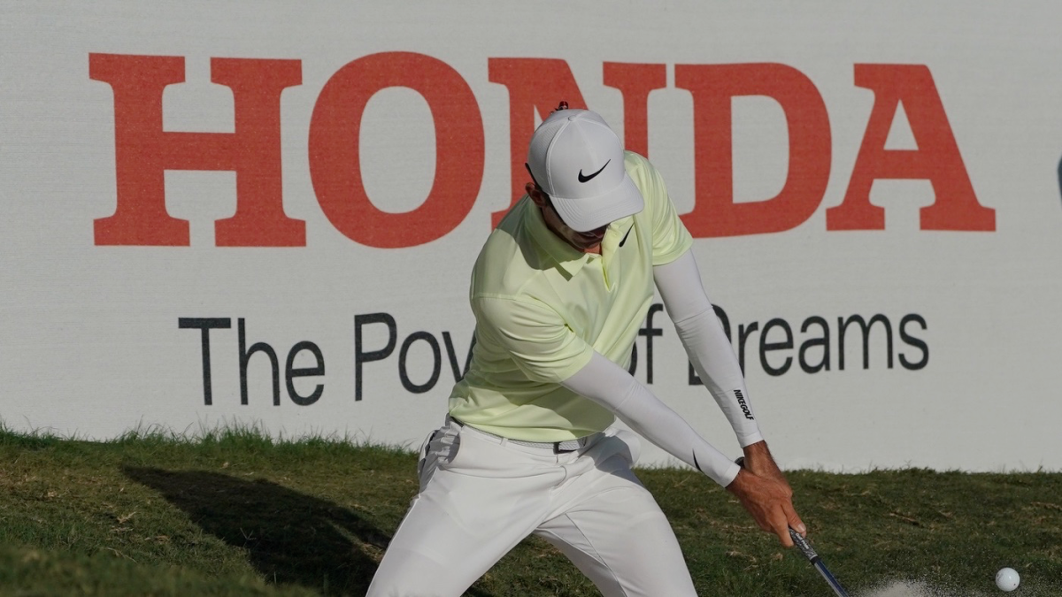2020 Honda LPGA Thailand Golf Stream Live Online Free In