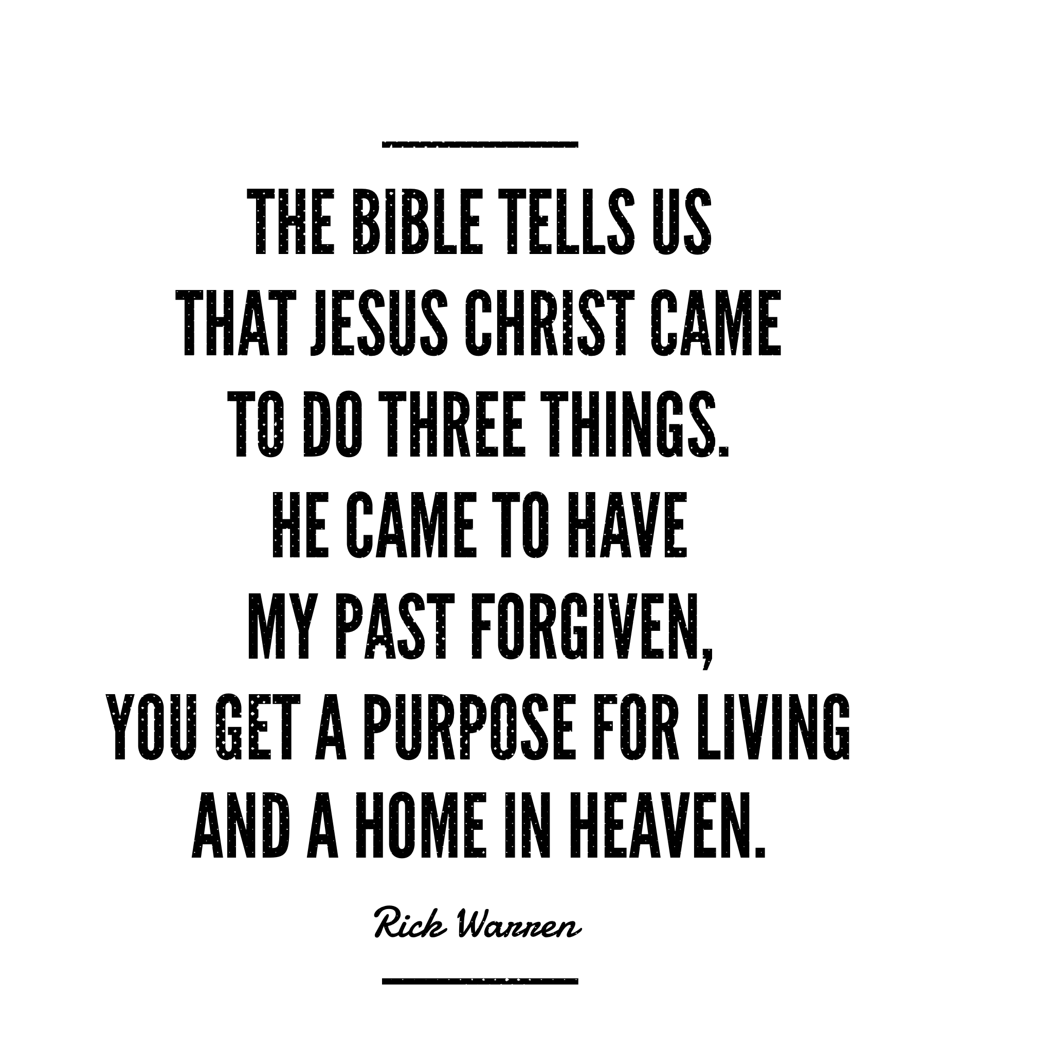 What Does Bible Say About Relationships In Heaven
