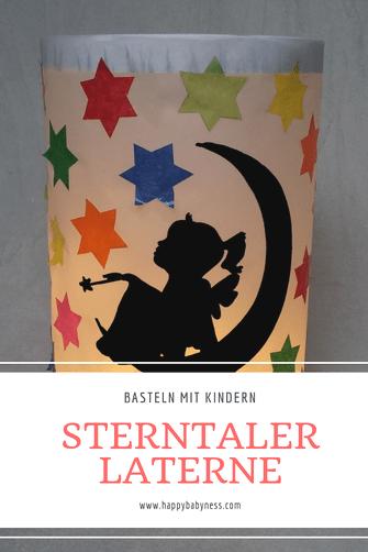 Im Herbst werden nicht nur die Blätter bunt, sondern auch die Lichter   mit unseren kostenlosen DIY Anleitungen für ausgefallene Sankt Martinslaternen!   cakerecipespins.club
