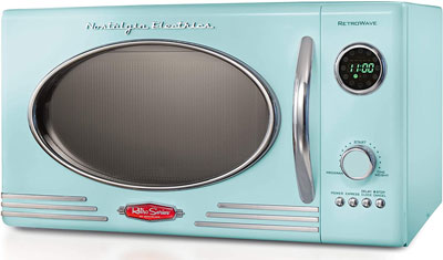 Top 10 Best Small Microwaves In 2020 Reviews In 2020 Best Small Microwave Small Microwave Microwave