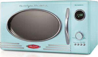 Top 10 Best Small Microwaves In 2020 Reviews In 2020 Best Small Microwave Small Microwave Microwave