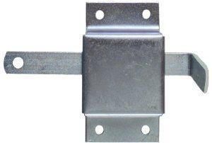 Pin On Home Garage Doors Openers Parts