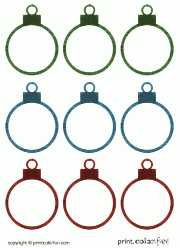 http://printcolorfun.com/wp-content/uploads/ornaments-gift-tags-363x500.png