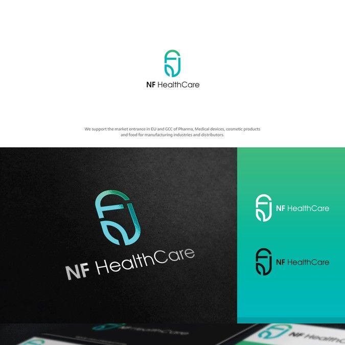 Wie Erstelle Ich Eine Website erstelle ein aussagekrã ftiges seriã ses logo und eine cleane