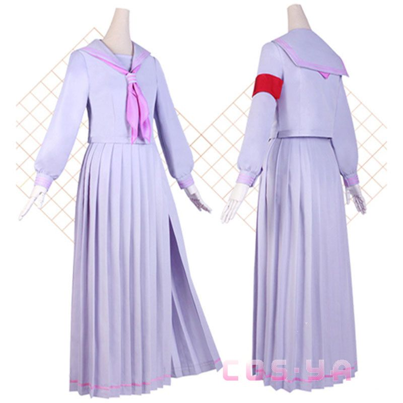 Fate//Grand Order FGO Saber Altera Altila Etzel Attila Cosplay Costume Suit Dress