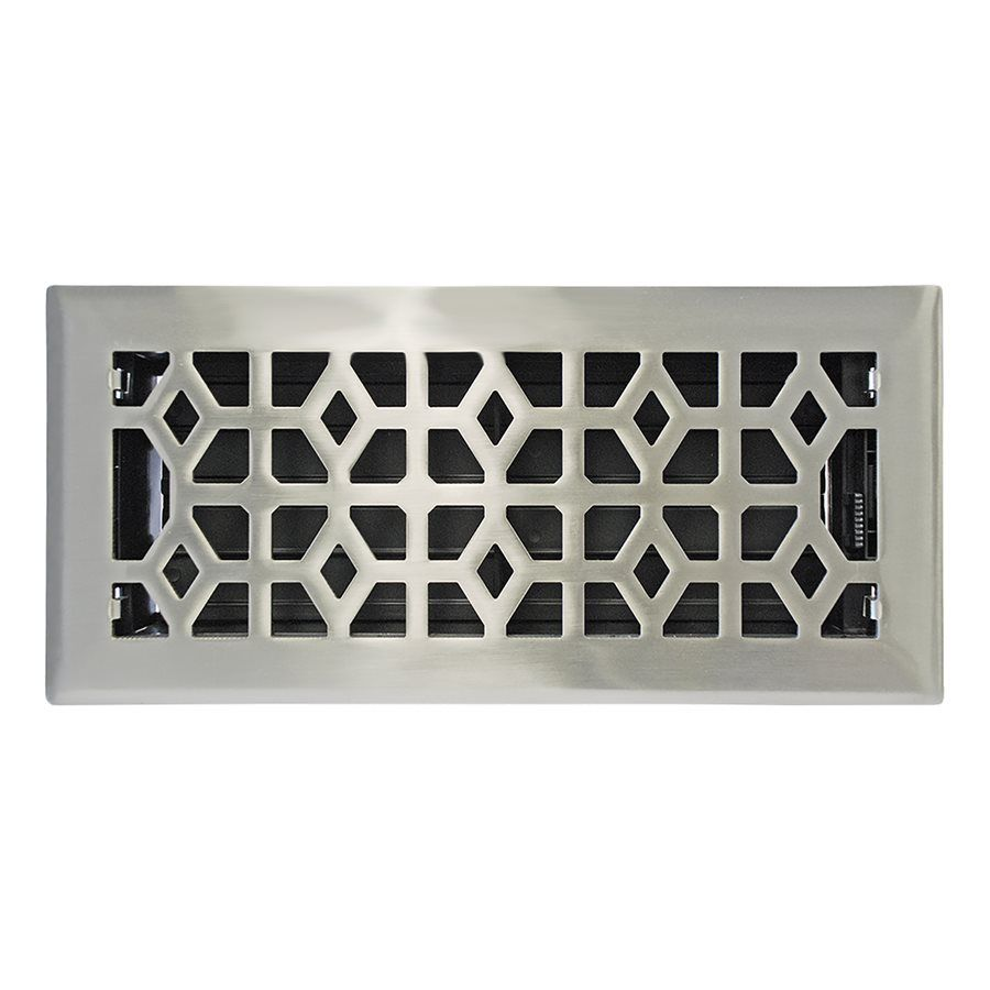 Floor Vent Covers Lowes Floor Vent Covers Floor Registers Flooring