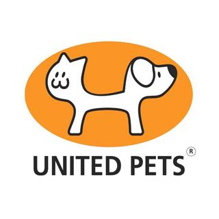 タグ 犬 ロゴストック ロゴ ロゴマーク ロゴデザイン