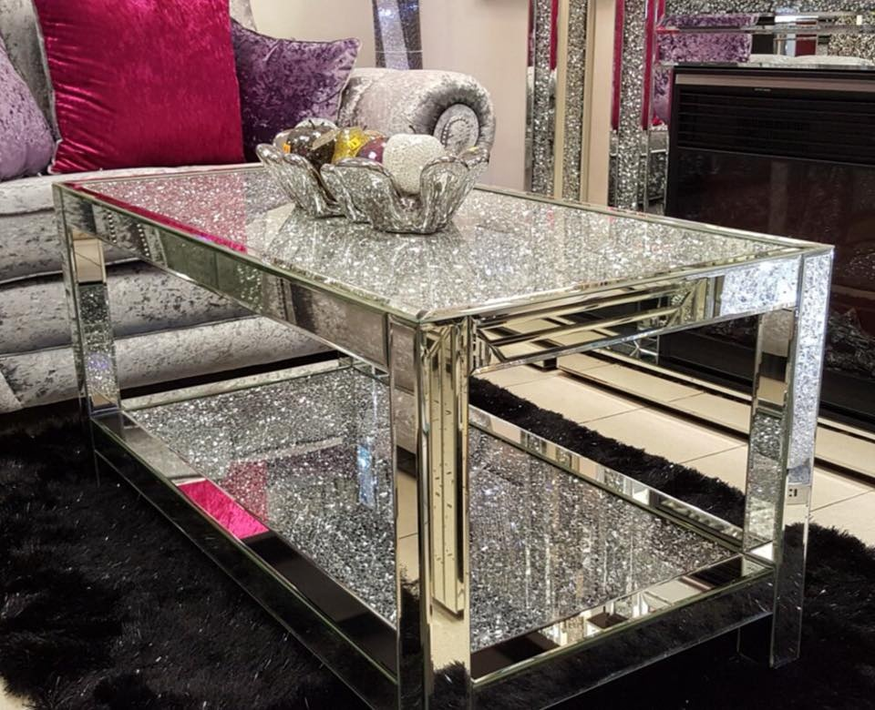 Diamond Furniture Living Room Sets, Diamond Furniture Living Room Sets