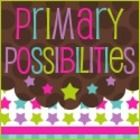 """Stephany Dillon- Common Core First Grade Activities and Assessments """"-Tell me and I forget. Teach me and I remember. Involve me and I learn. - http://primarypossibilities.blogspot.com/""""...."""