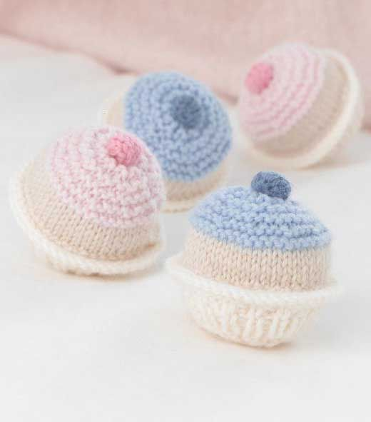 Free Patterns | Amigurumi | Pinterest
