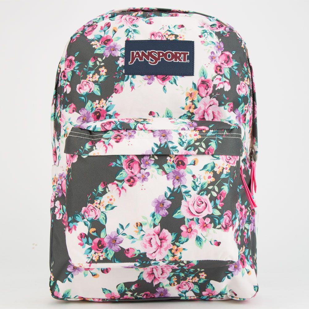 2c74102c4a26 JANSPORT Superbreak Backpack 252841149 | Backpacks | Apartment/Dorm ...