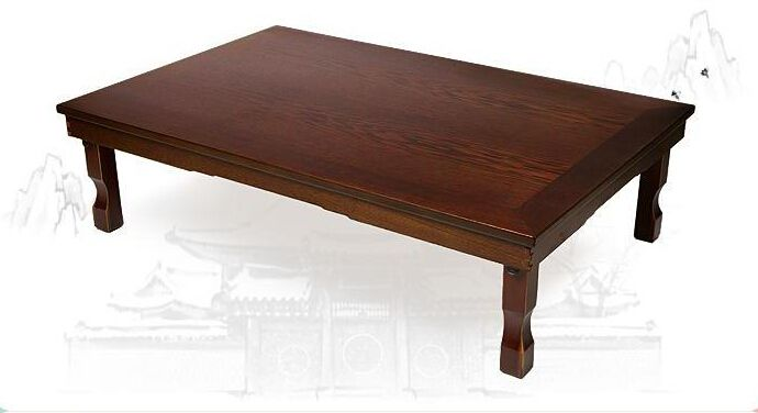 find more coffee tables information about korean dining