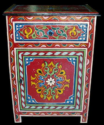 Exporter Of Moroccan Furniture Manufacturers In Morocco Whole Wholers Decors
