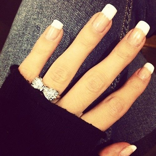 Love This But Lost My Chance For Such Pretty Hands And Nails The Second I Decided