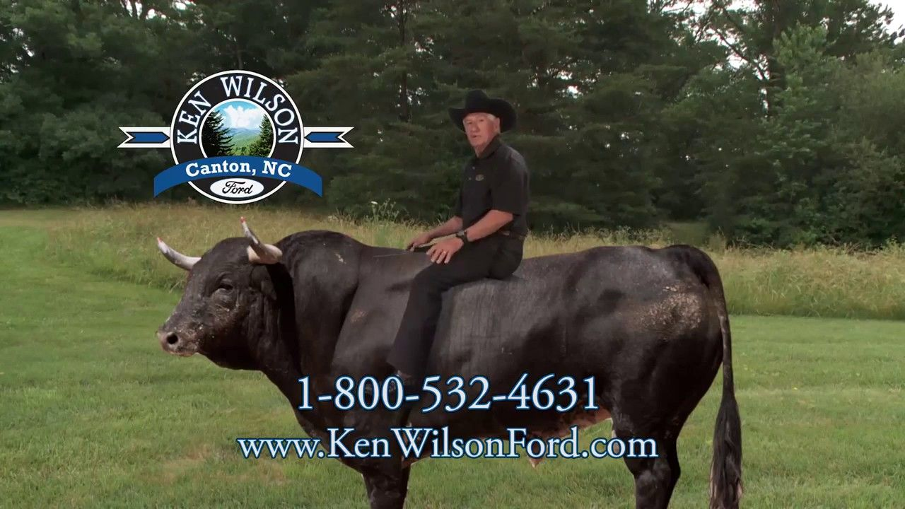 New ford f 150 available at ken wilson ford save thousands ford f