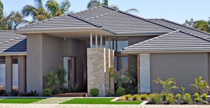 Render Trend Colours Google Search Gillits House Pinterest House House Facades And