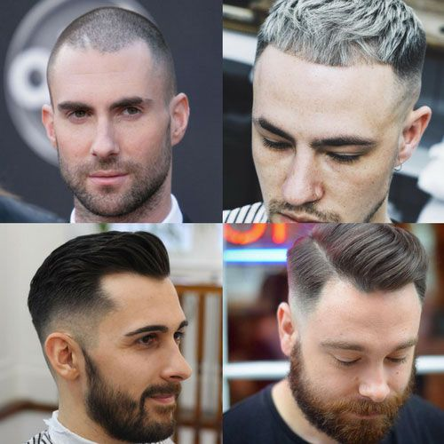 How To Fix A Bad Hairline Growing Your Hairline Back 2020 Guide Bad Hairline Haircuts For Receding Hairline Receeding Hairline Styles