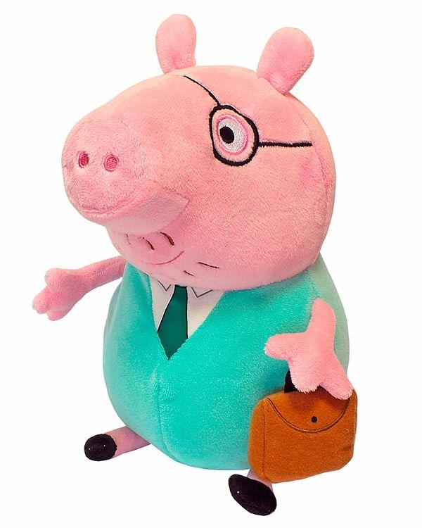 купить свинку пеппу в санкт-петербурге