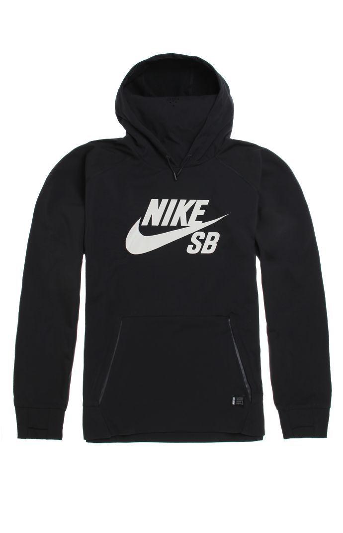 sale usa online retail prices first look Nike Sb Enigma Hoodie | skateboarding | Nike sb, Hoodies, Nike
