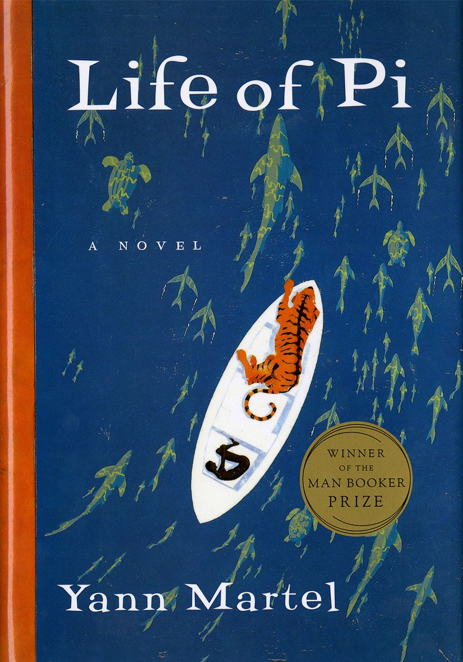 Life of pi indian man cas and read more for Life of pi in hindi
