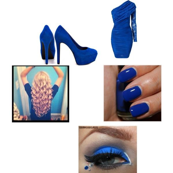 """""""blue chelsa/musa for zayn"""" by swagqueen33 on Polyvore"""