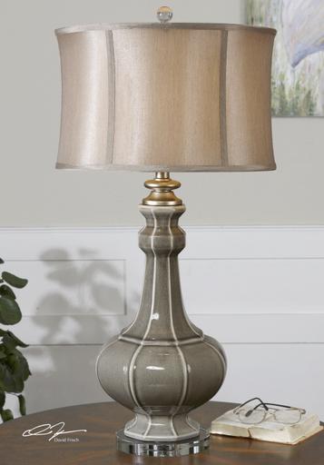 Racimo Lamp