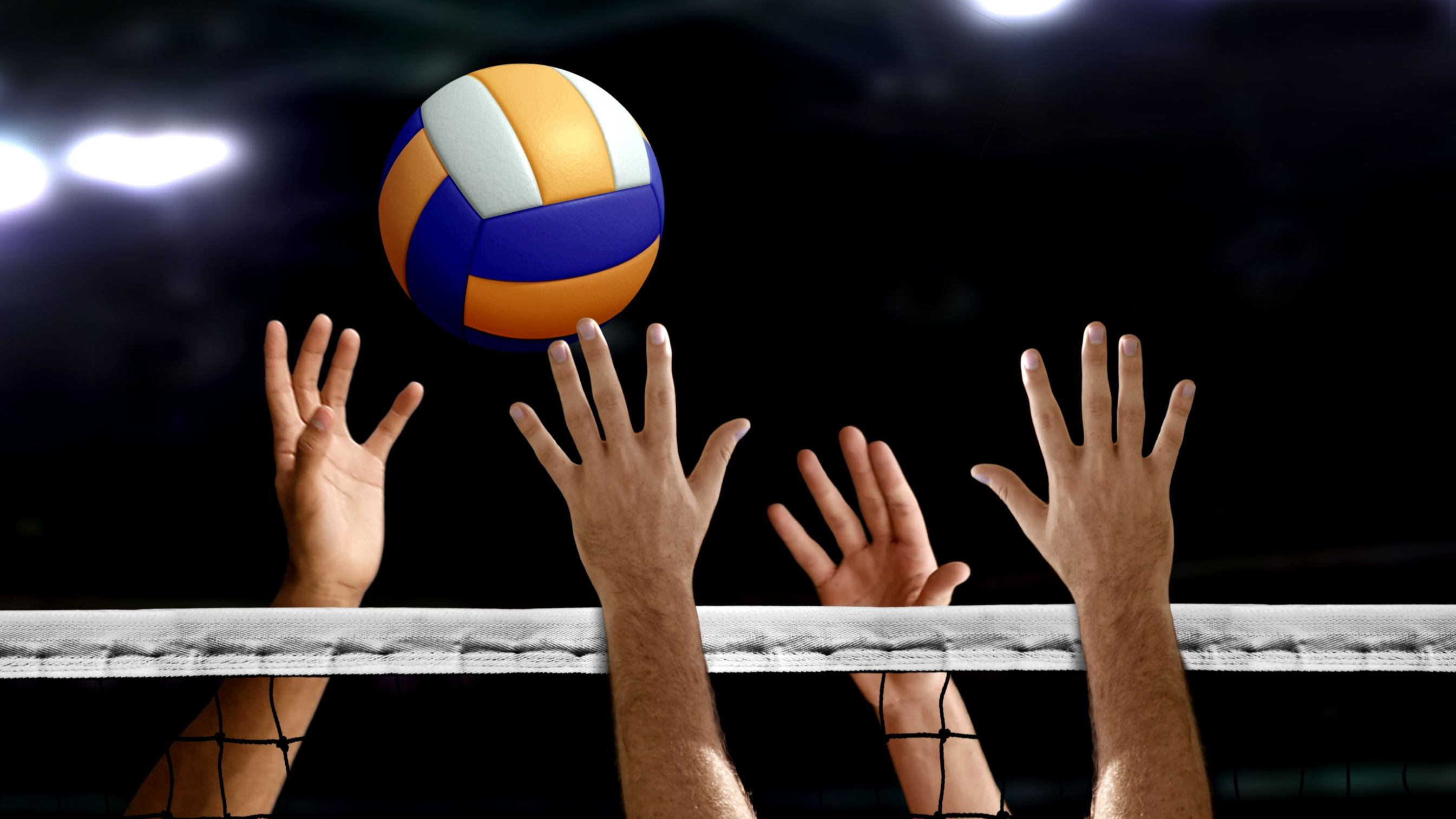 Pin By Nir G On Volleyball In 2020 Volleyball Players Volleyball Famous Volleyball Players