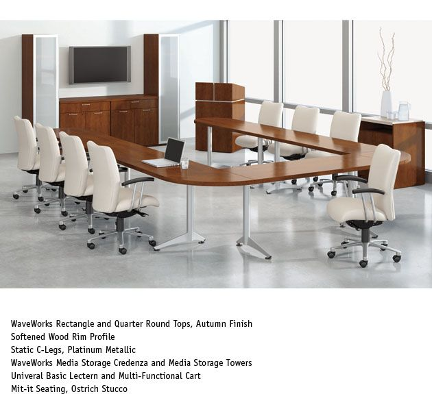 Magnificent National Office Furniture Waveworks Tables With Mix It Download Free Architecture Designs Xoliawazosbritishbridgeorg