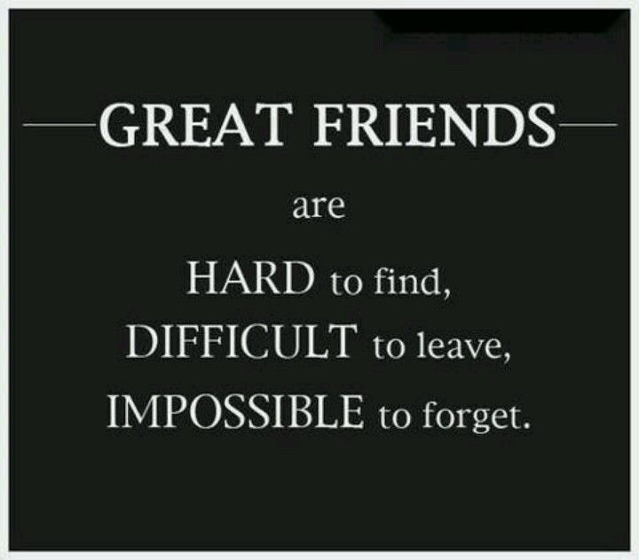 great friends thankful quotes best friend quotes great friends
