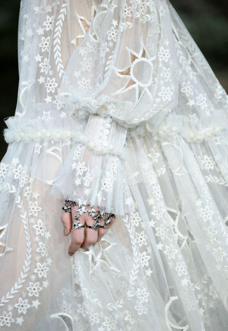 Long wedding dress  beauteous wedding dresses  designer stella york beach