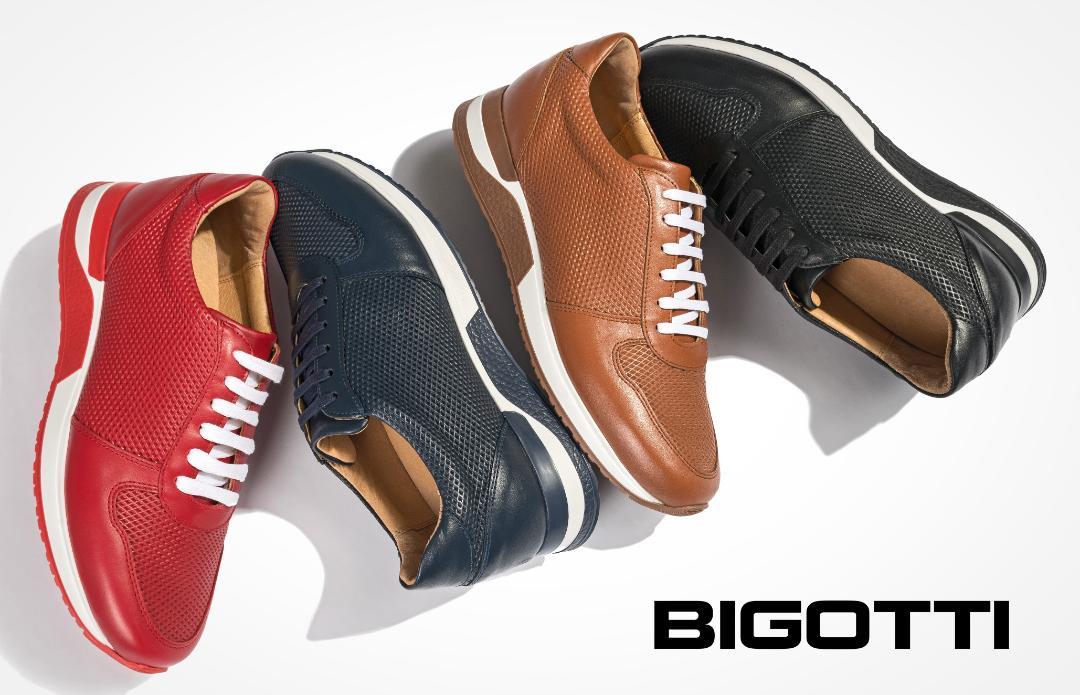 51.39 Discount Balenciaga Shoes, New Balenciaga Shoes
