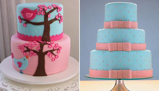Bolos decorados modelos lindos para a sua festa de 15 anos blog bolos decorados modelos lindos para a sua festa de 15 anos blog 15 thecheapjerseys Choice Image