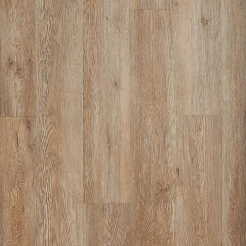 Nucore Driftwood Oak Plank With Cork Back 6 5mm 100109750 Floor And Decor